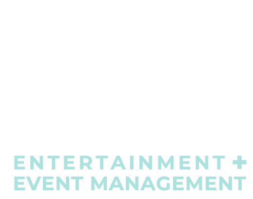 Joy Management Inc. Entertainment & Event Management Logo