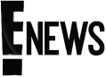 E! News Network Logo