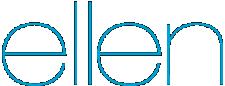Elle Degeneres Show Logo